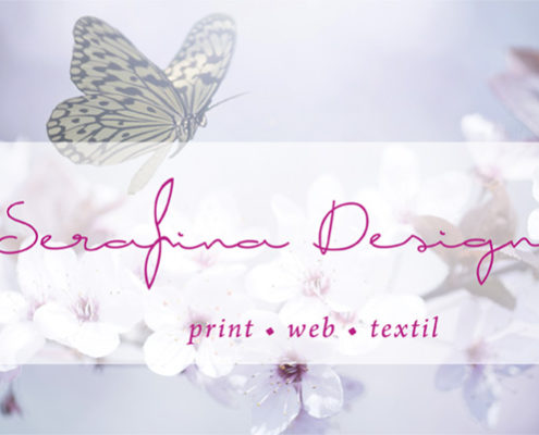 Serafina Design