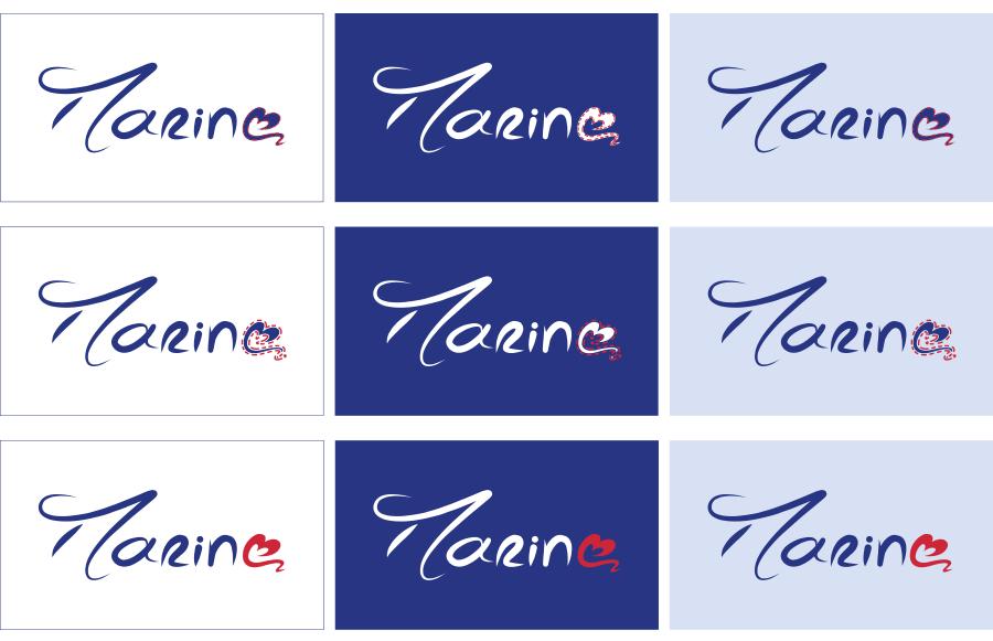 Varianten Marina Logo