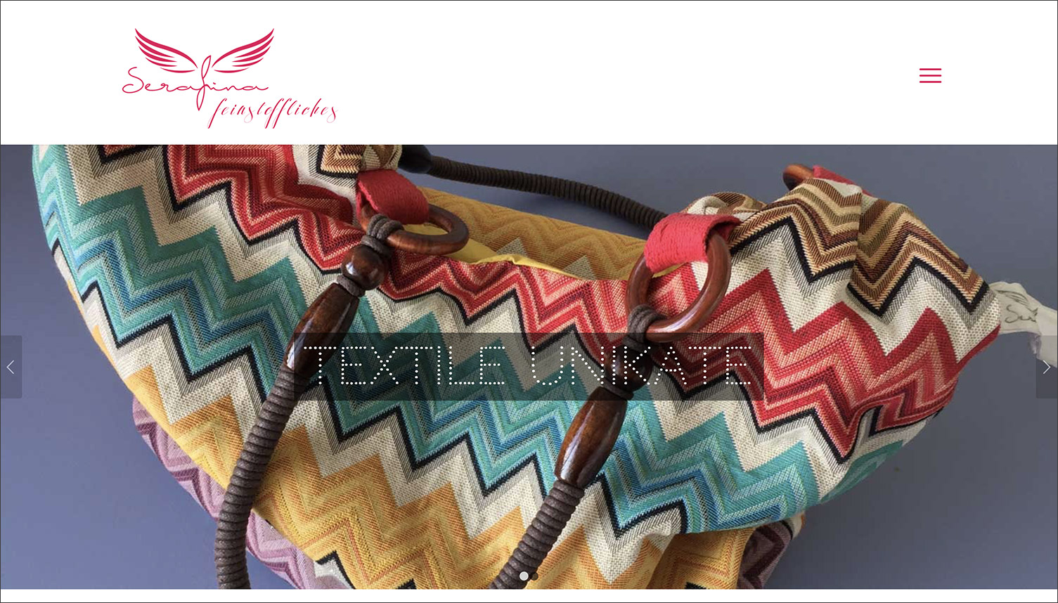Textile Unikate, Belly Lovers